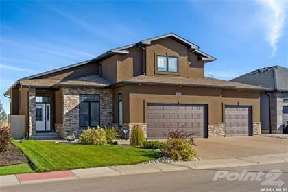 Residential Property for sale in 6016 Little Pine LOOP, Regina, Saskatchewan, S4X 0H5