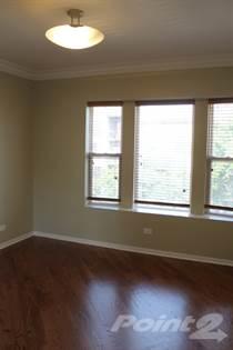 Apartment for rent in 4240-42 S. Calumet, Chicago, IL, 60653