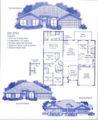 Single Family for sale in 4493 HAMPTON BAY BLVD, Bagdad, FL, 32583