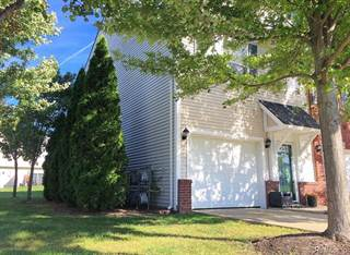Condo for sale in 159 TIMBERBROOK Lane, Dundee, MI, 48131