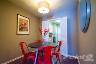 Apartment for rent in Lift - C3, Farmers Branch, TX, 75244