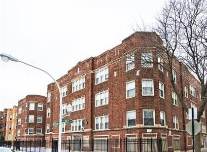 Apartment for rent in 8000-12 S Maryland Ave, Chicago, IL, 60619