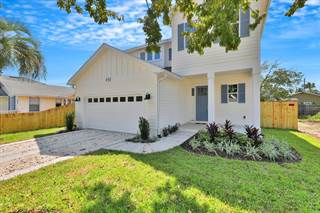 Single Family for sale in 450 LOWER 8TH AVE S LOT 9, Jacksonville Beach, FL, 32250