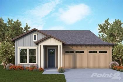 Singlefamily for sale in 2038 W. Union Park Drive, Phoenix, AZ, 85027