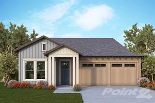 Single Family for sale in 2038 W. Union Park Drive, Phoenix, AZ, 85027