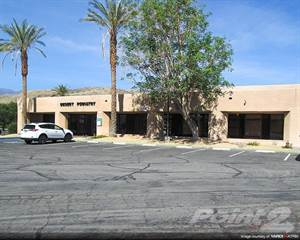 Office Space for rent in One Mirage Place - Suite 201, Rancho Mirage, CA, 92270