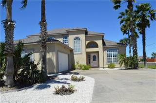 Single Family for sale in 15801 ALMERIA Ave, Corpus Christi, TX, 78418
