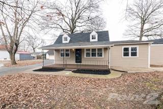 Residential Property for sale in 908 Meadow Ave., Dundalk, MD, 21222
