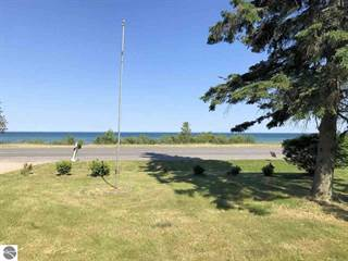Single Family for sale in 6909 N US-23, Oscoda, MI, 48750