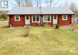 Multi-family Home for sale in 956/958 J.Jordan Road, Canning, Nova Scotia