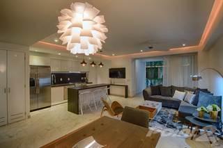 Residential Property for sale in D'Terrace 405, Puerto Vallarta, Jalisco
