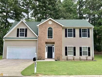 Residential for sale in 5750 Broadleaf Way, Atlanta, GA, 30349
