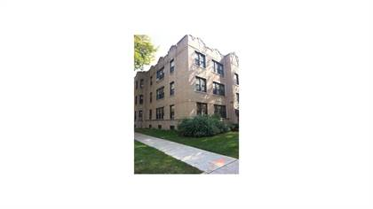 Residential Property for rent in 5659 North Artesian Avenue 56591, Chicago, IL, 60659