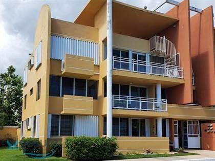 Residential Property for sale in 9301 COND. GOLD VILLAS 9301, Vega Alta, PR, 00692
