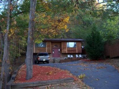 Residential Property for sale in 18 Mullins Hill, Pikeville, KY, 41501