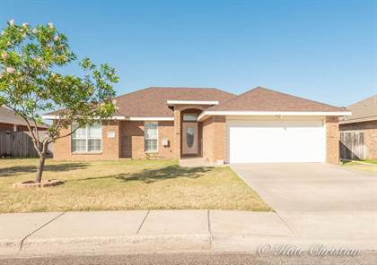Residential for sale in 8817 Rainbow Dr, Odessa, TX, 79765