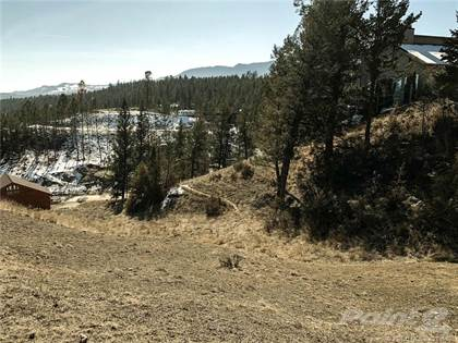 Lots And Land for sale in Lot 1, 750 Kpokl Rd, Invermere, British Columbia, V0A1K0