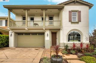Single Family for sale in 57 Carrick Dr, Hayward, CA, 94542