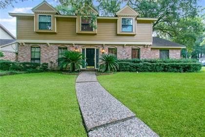 Residential Property for rent in 13602 Glen Erica Drive, Houston, TX, 77069