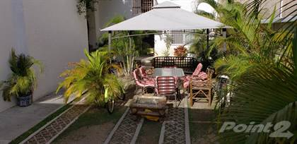 Residential Property for rent in NERRY TELMEX APARTMENT FOR RENT PLAYA DEL CARMEN, Playa del Carmen, Quintana Roo