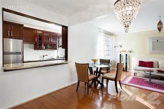 Co-op for sale in 6801 Shore Road 3K, Brooklyn, NY, 11220