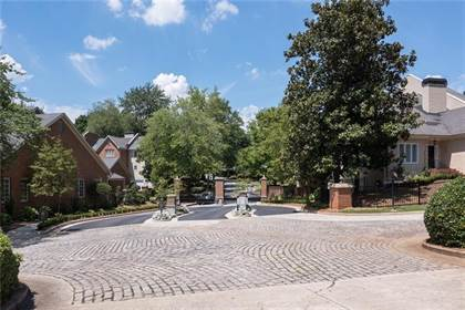 Residential Property for rent in 3 Paces West Terrace NW, Atlanta, GA, 30327