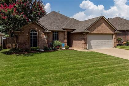 Residential for sale in 5020 Southpoint Drive, Arlington, TX, 76017