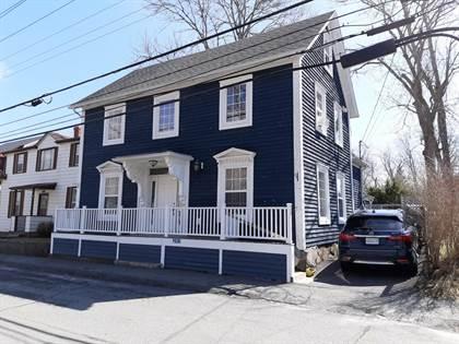 Residential Property for sale in 283 Church Street, Liverpool, Nova Scotia, B0J1H0