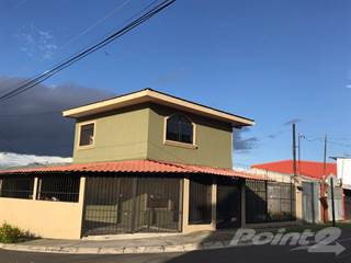 Residential Property for sale in 2 level house, Centro, Heredia