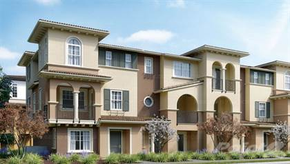 Multifamily for sale in 160 Persian Drive, Sunnyvale, CA, 94089