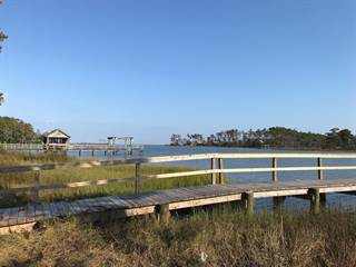 Photo of 126 Jumping Run Court, 28579, Carteret county, NC