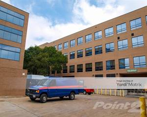Office Space for rent in Seton Northwest Medical Plaza - Suite 450, Austin, TX, 78759