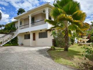Single Family for sale in #10 CARR 861, Toa Alta, PR, 00953