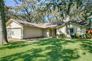 Single Family for sale in 2807 Hollywood Drive, Arlington, TX, 76013