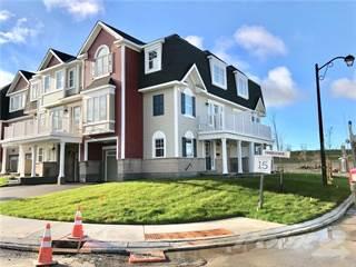 2 bedroom homes for rent ottawa. single family for rent in 894 fameflower street, ottawa, ontario 2 bedroom homes ottawa