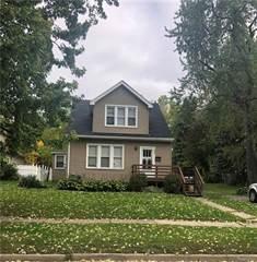 Single Family for sale in 860 GLENDALE Avenue, Pontiac, MI, 48341