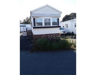 Residential Property for sale in 685 BROADWAY 59, Malden, MA, 02148