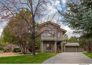 Single Family en venta en 4160 Flintlock Circle, Reno, NV, 89519