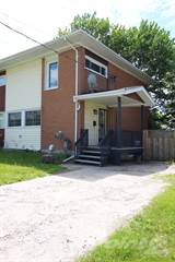 Residential Property for sale in 280 Cartier Street, North Bay, Ontario