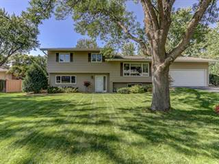 Single Family for sale in 205 Kentucky Avenue N, Golden Valley, MN, 55427