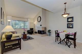 House for sale in 2200 Agnew RD 307, Santa Clara, CA, 95054
