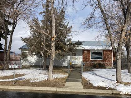 Multifamily for sale in 1720 Knight Street, Helena, MT, 59601