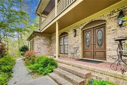 Residential Property for sale in 6535 Riverside Drive, Sandy Springs, GA, 30328