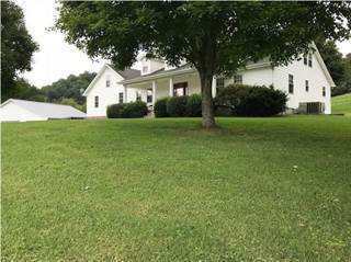 Single Family for sale in 00 Westfork Road, Burkesville, KY, 42717