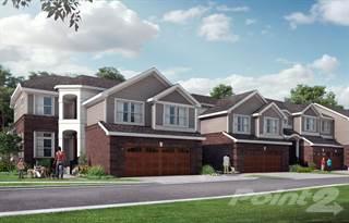 Multi-family Home for sale in 2 S. Adelaide Ave, Highland Park, NJ, 08904