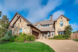 Single Family for sale in 4764 Secret Cove, Rockwall, TX, 75032