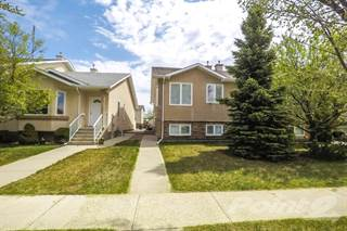 Residential Property for sale in 47 Lynx Rd N, Lethbridge, Alberta