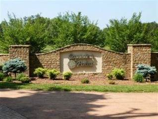 Farm And Agriculture for sale in 107 Harbor Drive, Jamestown, KY, 42629