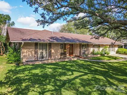 Single-Family Home for sale in 2900 Cedarview Dr, , Austin, TX, 78704