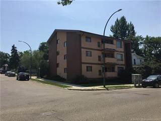 Multi-family Home for sale in 385 4 Street SE, Medicine Hat, Alberta